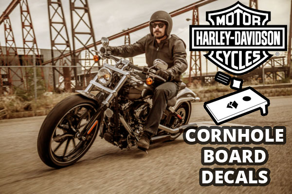 harley-davidson-cornhole-boards