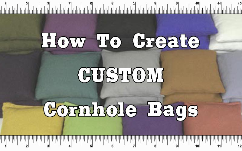 How To Make Bags In Less Than 1 Hour