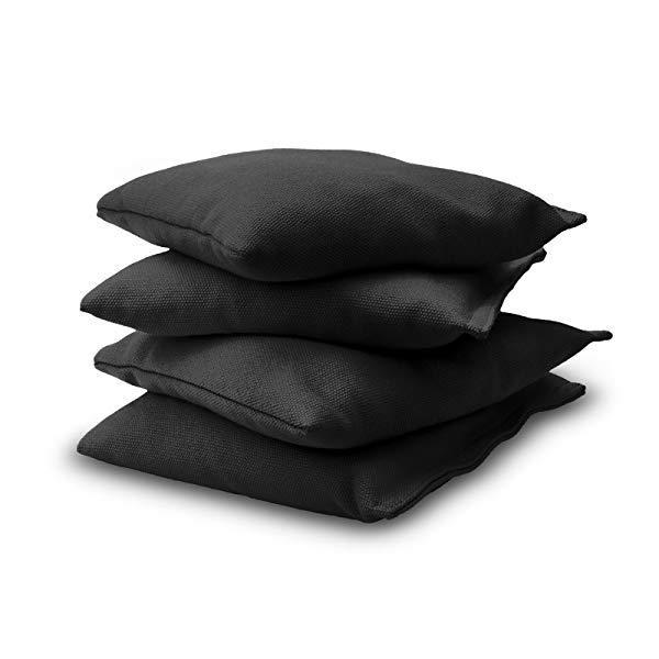 GoSports Premium Cornhole bags