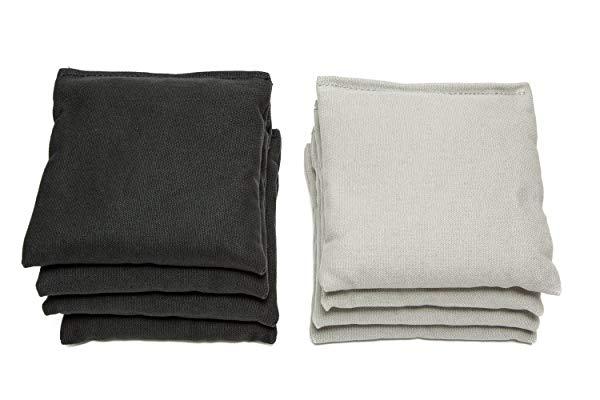 SC Cornhole Games Weather Resistant Cornhole Bags – The Best Cornhole Bags